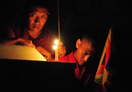 20110927_tibet8