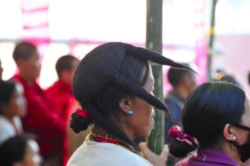 20120103_写真_チベット_法要4