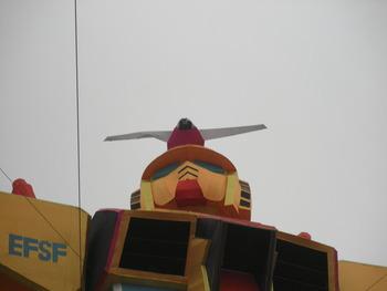 20101213_gundam3