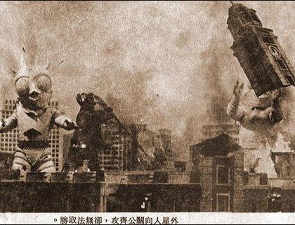 20110507_hongkong_movie6