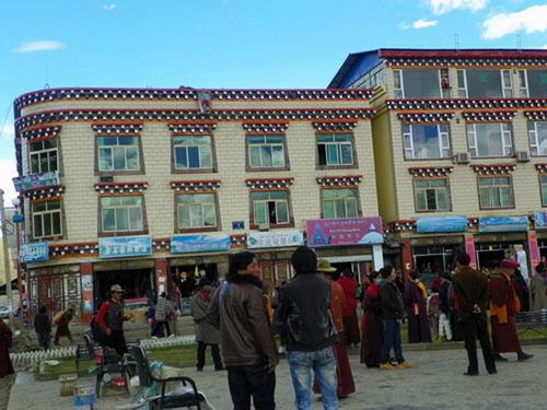 20111004_4_tibet6