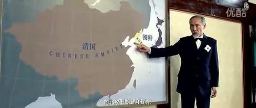 20121009_写真_中国_抗日映画_02