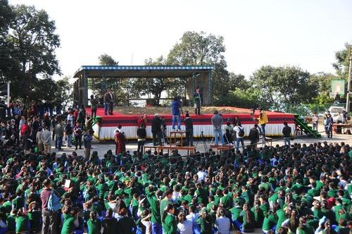 20111029_ダラムサラ_チベット_3
