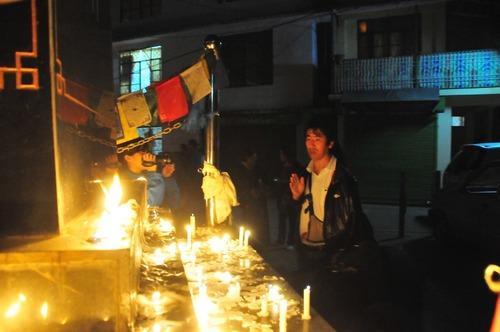 20110927_tibet12
