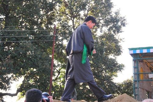 20111029_ダラムサラ_チベット_2