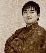 20120713_写真_晒蔵_2