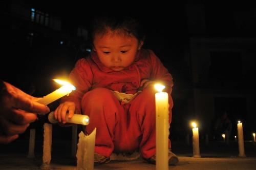 20111010_tibet8
