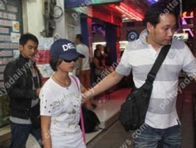20110327_bangkok1