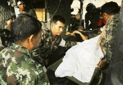 20110429_bangkok1
