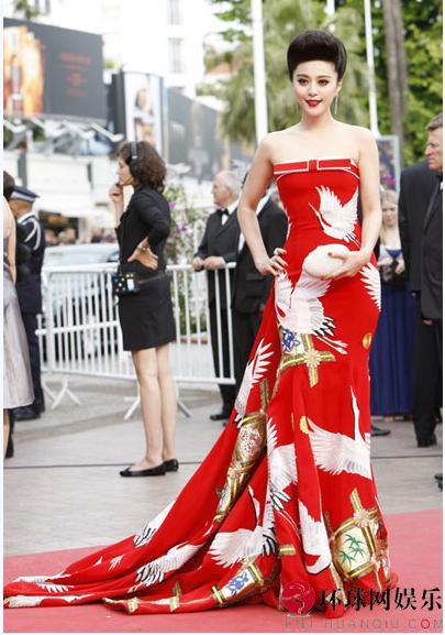 20110517_dress1