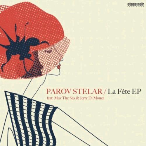 20111221_La Fete EP_Parov_stelar