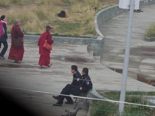 20111004_4_tibet7