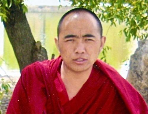20111009_tibet