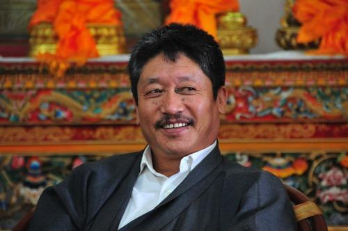 20110920_tibet3