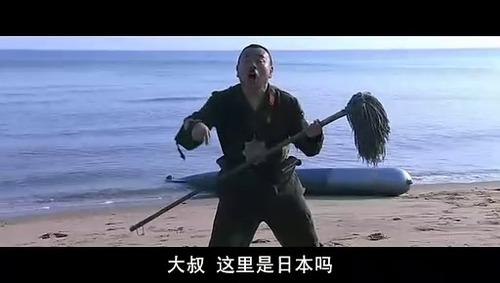 20121009_写真_中国_抗日映画_09