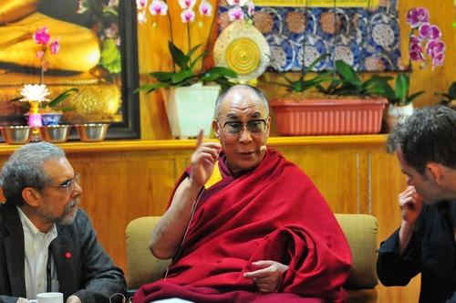 20111022_tibet3