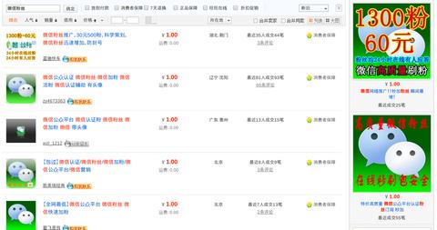 20130117_写真_中国_ネット_4