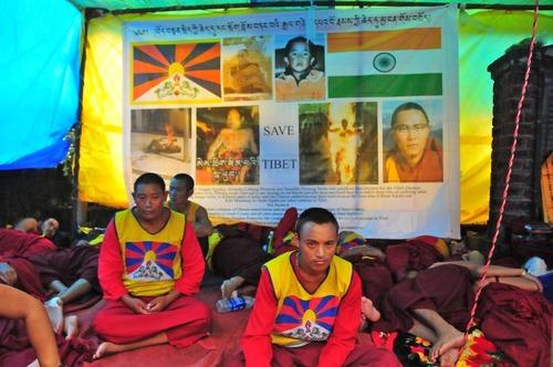 20110930_tibet