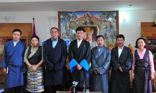 20110920_tibet1
