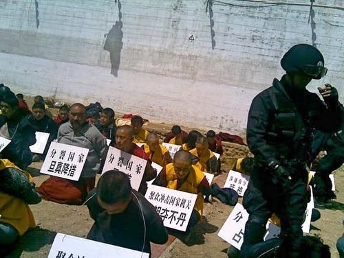 20111206_チベット_弾圧_1