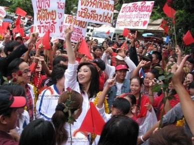 20110531_bangkok1
