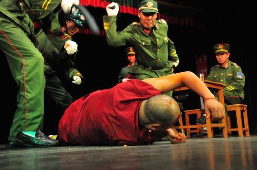 20110929_tibet12