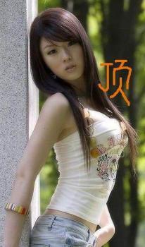 20101218_kinburi1