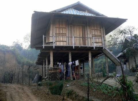 20110508_vietnam_house
