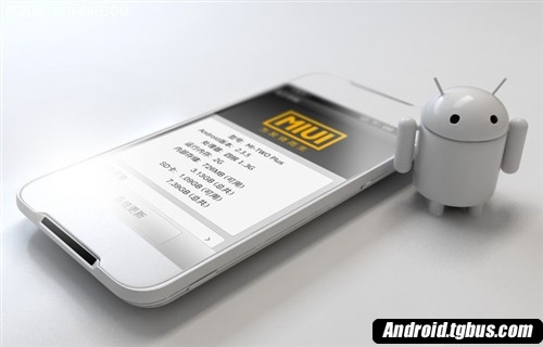 20110905_smart_phone1