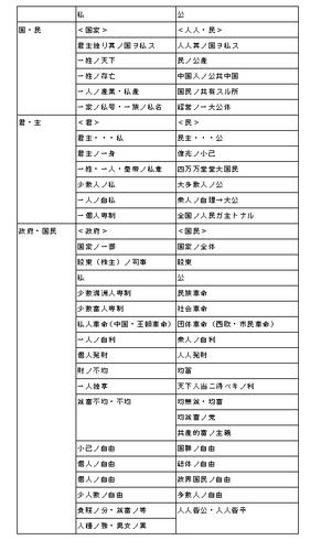 20120222_写真_中国_烏坎