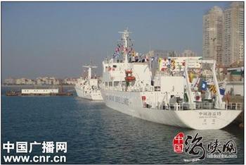 20110129_china_ship