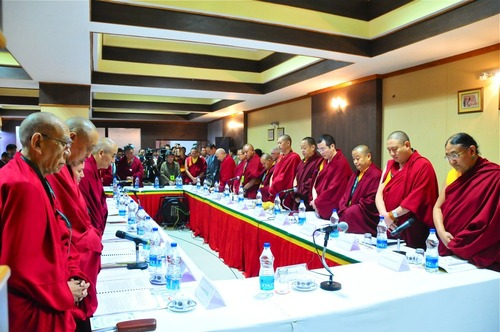 20110925_tibet1