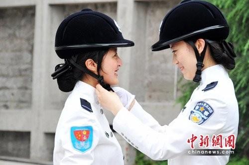 20121006_写真_中国斜め読み_13