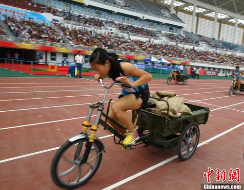 20120920_写真_中国_農民運動会_5
