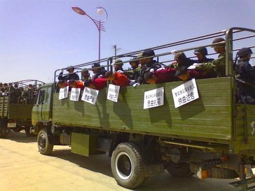 20111206_チベット_弾圧_4