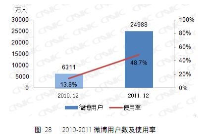 20120117_写真_中国_CNNIC_統計4