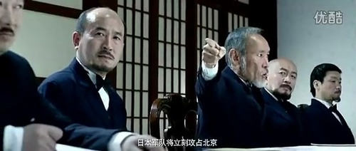 20121009_写真_中国_抗日映画_06