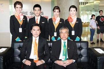 20110127_bangkok1