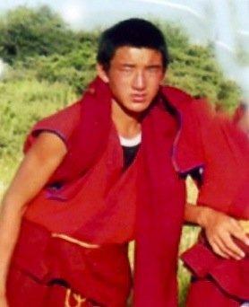 20111004_3_tibet
