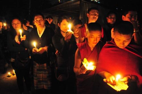 20110927_tibet7