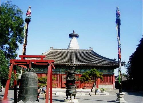 20110629_buddhist_image