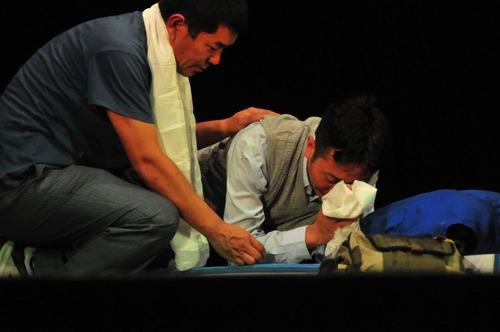 20110929_tibet18