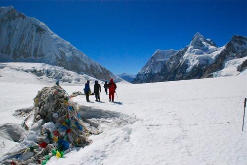 20110914_tibet