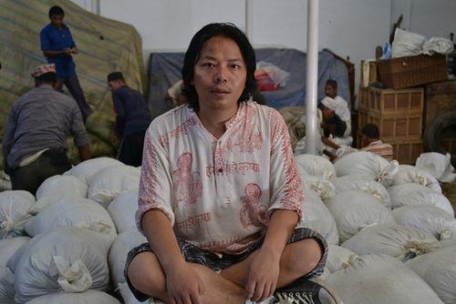 20111029_ダラムサラ_チベット_9