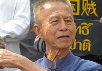 20110211_bangkok1