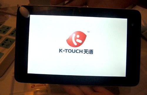 20111026_アリババ_タブレットPC_K-TOUCH