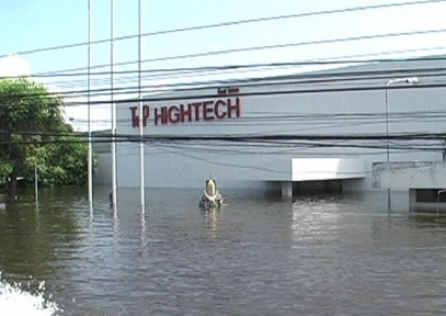 20111006_thai_news2