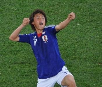 20110131_soccer