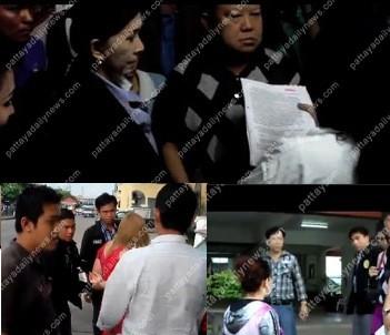 20110522_bangkok1