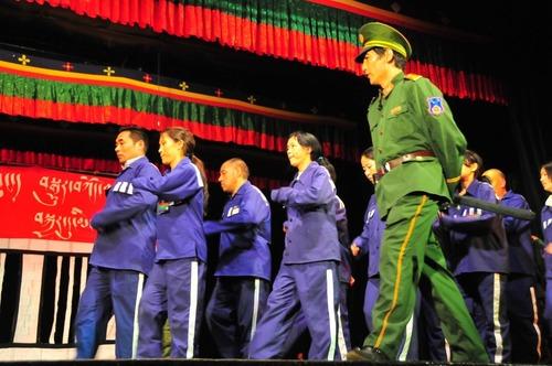 20110929_tibet15